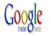 show you how to make $500 on google