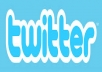 Add Real and active 5000+ Twitter followers or Retweets or Favorites