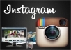 NightKing add 2,000 Instagram Photo Likes or Followers or 50 Comments In Your Photo Fast within 24 hrs