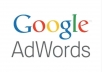 give 3 x Google ADWORDS voucher codes for any country