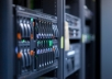 install configure your linux based vps or dedicated server
