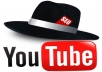 Provide you 300 High Quality youtube Views 100% safely.