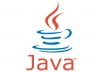 do Java assignments, small projects, homeworks