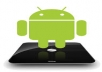 test your android apps