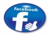 Give you 1000+ Real FACEBOOK LIKES, Permanent, 100% Guaranteed .TOP RATED SELLER