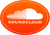 give you 10.000 soundcloud plays