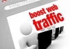 submit your website or blog to 3,000 backlinks and directories