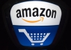 promote your amazon link for life