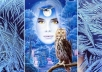 give you a personal and genuine psychic reading with 5000 words