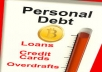 show you how to get an approved BITCOIN LOAN with ease