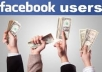 show you How to Make 600 Dollars Daily on Facebook