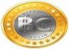 show you where to get a BITCOIN loan instantly with low interest rate