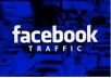 promote your website or product or anything to unlimited facebook GROUPS composed of OVER 11 MILLIONS active members