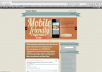 review your website on my 5 daily review blogs