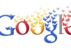 teach you how I get number 1 spot in Google And Make 3,427 dollars Monthly