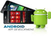 Convert Your Website or Blog Into A Nice Android App and Publish it Google Play Store