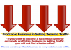 Show You An Easy Way To Make Money Selling Traffic
