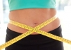 give you 1012 Diet & Weight Loss articles