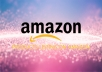 give you a list of 5 items you can sell on Amazon FBA for Profit