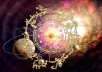 do astrology and exact prediction