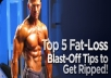 do fitness tips solutions for mens & womans