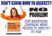 create 3 POWERFUL Solo Ads For Your Business And Go Viral With My 30900245 List
