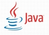 design and code your complex Java/J2EE project