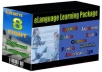 tell you how to learn basics of 8 international languages
