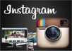 give you 2000+ real Instagram followers OR likes