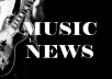 add your music press release on 3 or 4 music sites