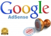Create a NORMAL Genuine AdSense Account