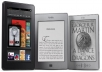 convert your pdf to kindle and kindle to pdf