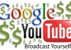 teach you how to stick your Youtube Videos to Google Page 1 FOREVER