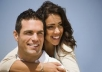 help you solve your relation problems