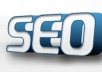 create over 80 quality SEO backlinks good for Google stop and buy