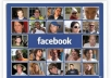 show You How To Get An Accurate 5000 FRIENDS On Facebook In Exactly 7 Days