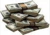 teach You A Lazy Man Way To Make 150 Dollar Daily From Clickbank