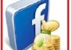 teach You How I Make Over 2400 Monthly From Facebook