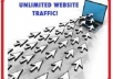 show You Where You Will Get 10000 Real Traffic At A Very Cheap Rate