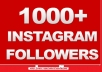 add your last 10 INSTAGRAM photos 100 likes for each