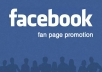 promote your link to 12300000 [ 12,3M+ ] Facebook fans For Social Marketing