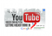 teach You Rank your YouTube Videos On The First Page Guaranteed