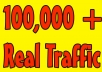 Give you USA 50,000+Visitor,3,000 Directories submission,1,000 Pings,500 Search Engines Submission with Proofs