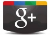 give you 20+ verified google+ vote on your site just