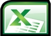 Extract Data onto Microsoft Excel Spreadsheet