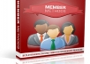 show you the Membership Methods and Tips