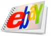 "show you how to Build eBay Affiliate Stores in Less Than ""30 Minutes"""