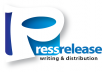write distinctive Press Release upto 500 words