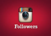 add Permanent and Super-Fast 1250 instagram Followers to your account