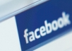 help you with marketing and engaging your fans on Facebook
